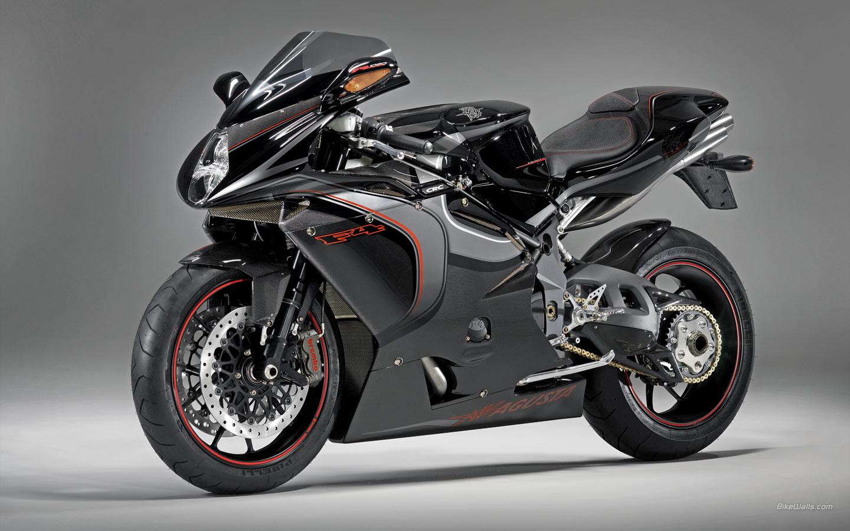 Ride Quality & Brakes