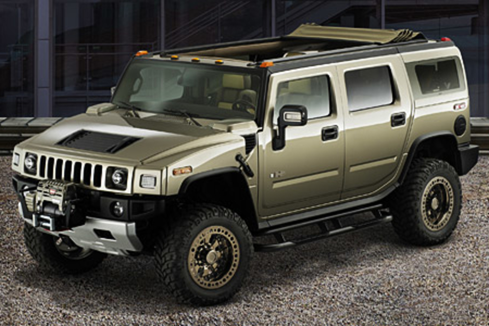 2018 Hummer H2 Review Specs And Photos Car And Bike