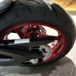 suzuki gsx r750 price