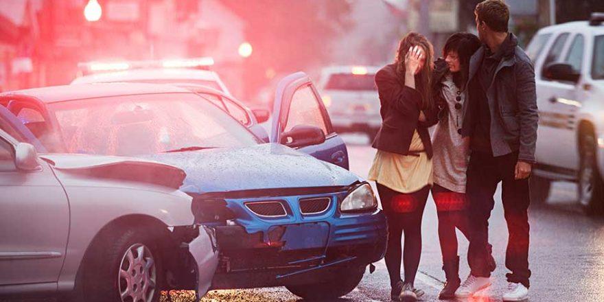 Auto Insurance Important