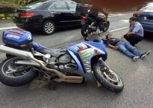 motorcycle insurance progressive