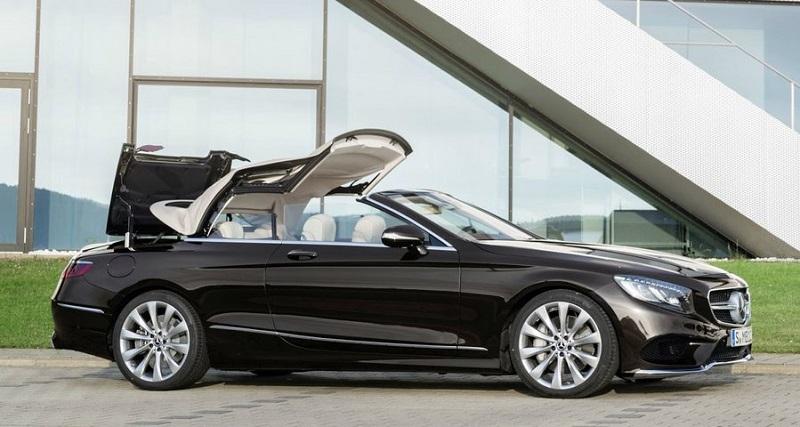 2018_mercedes_benz_s_class_coupe_cabriolet_05-0906
