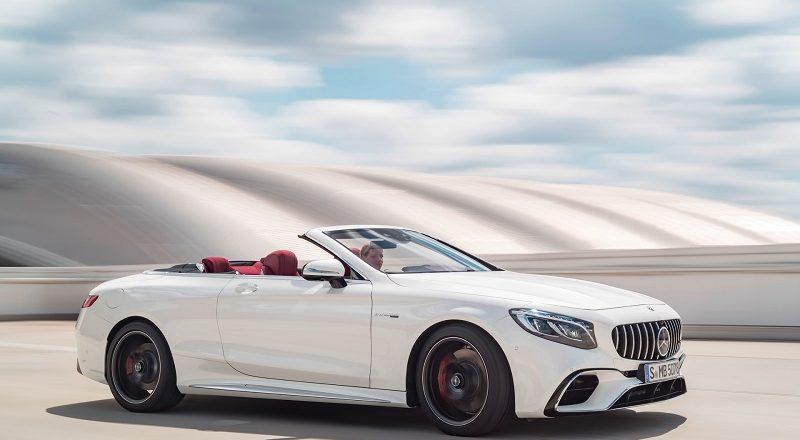 306825_2018_Mercedes-Benz_S-Class