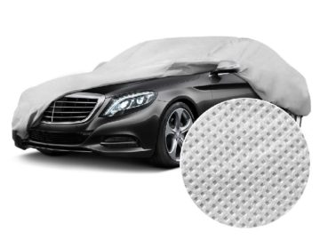 Budge-B-3-Lite-Car-Cover