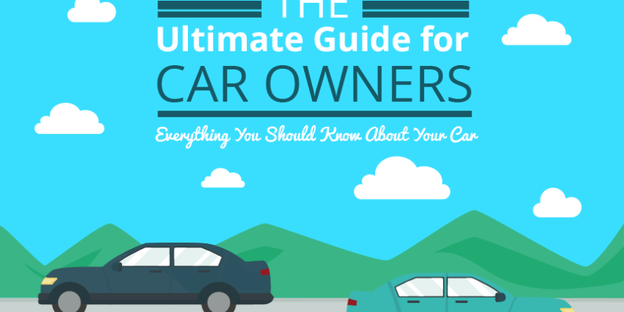Definitive-Car-Owners-Guide