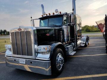 Truck-Accident-Involving-a-Defect-Tire