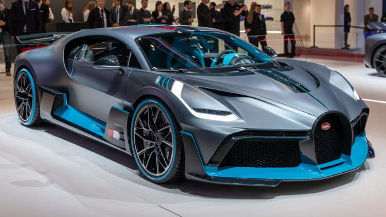 Sports Cars 2020 Reviews And Specs