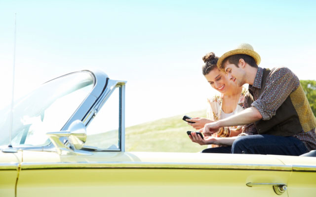10 Handy Tips for Cutting Your Car Insurance Costs