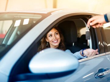 Essential Tips for First-Time Car Owners