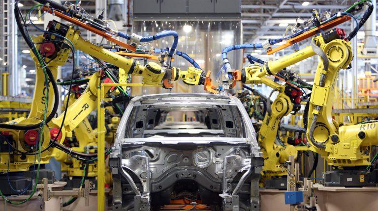 Five-Fiat-Repair-Services-2020