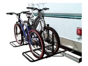 RV-bike-rack