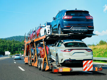 How To Start a Successful Car Hauling Business