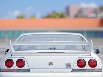 Tips for Improving Your Car's Aerodynamics