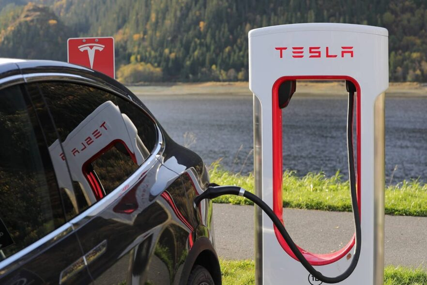 Tips for Tesla Owners